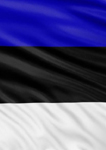 Эстонский