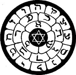hebrew-abc-rose
