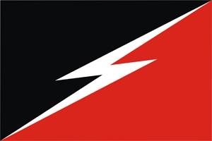 flag-kalagni