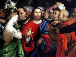 jesus-magdalena