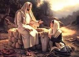 jesus-samaritan