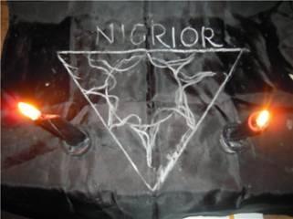 nigrior