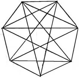 7-ray-star-0