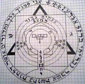 mars-talisman