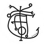 secret-talisman-5