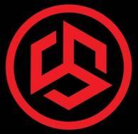 triple-swastika