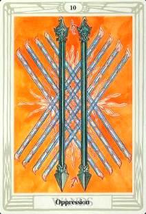 tarot-thoth-9w