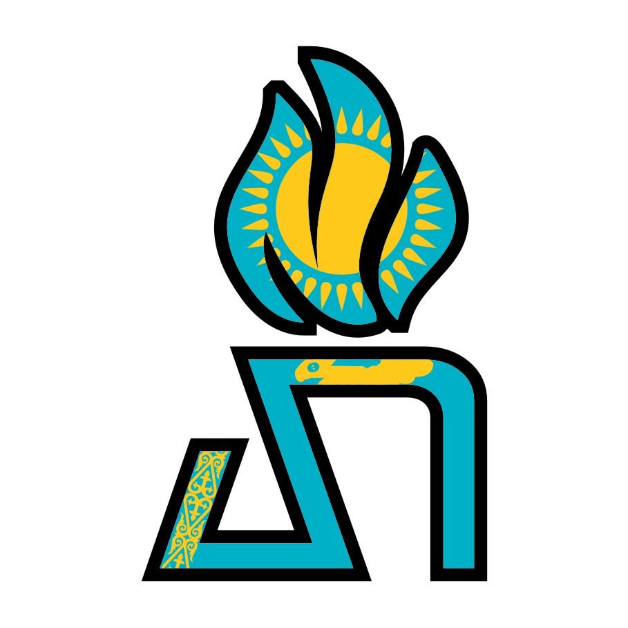 Kasahstani