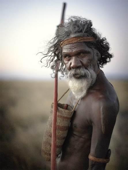 aborigeny-2