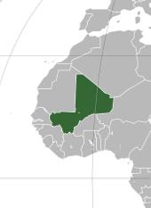 afrika-mali