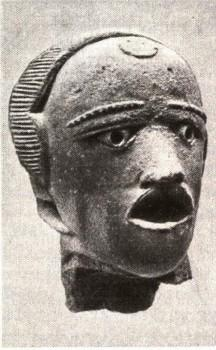 afrika-statue-1