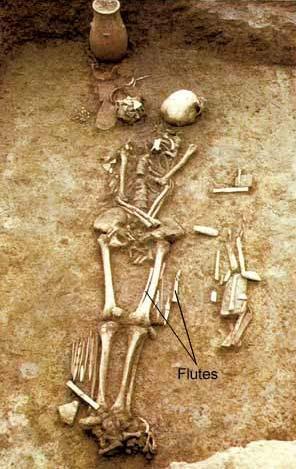 burial-2
