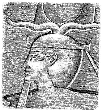 egypt-head