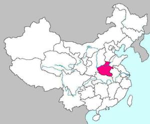 pentoushan