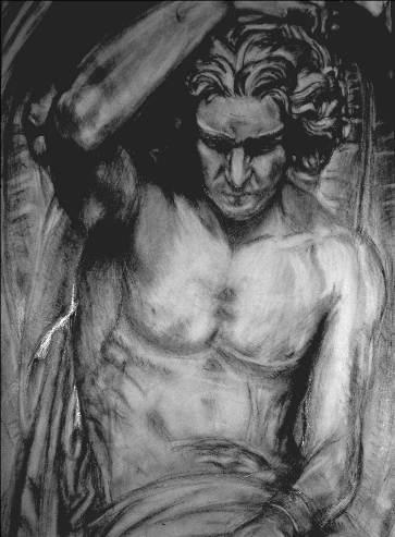 lucifer-angel-statue