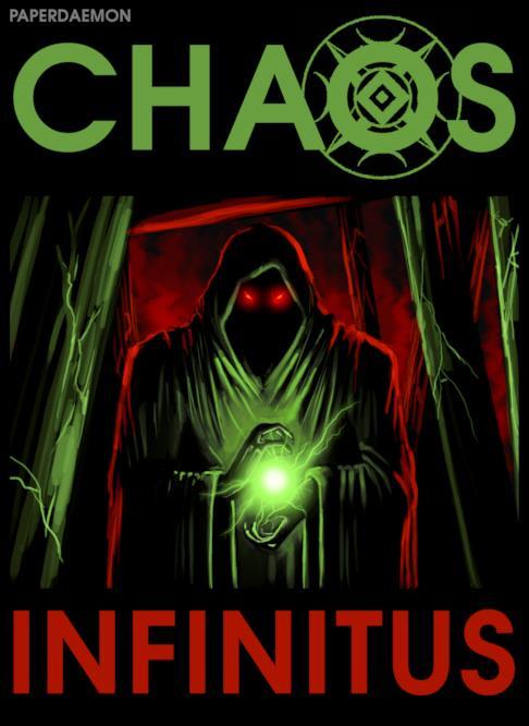 chaos_infinitus
