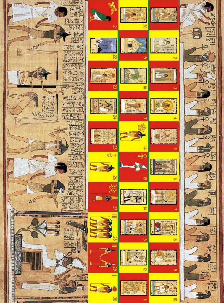 senet-board