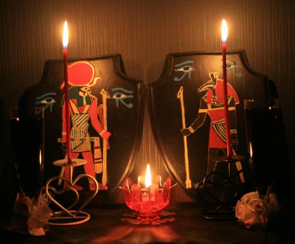 thelemic-altar