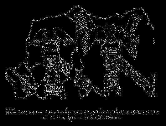 chatal-hiuiuk