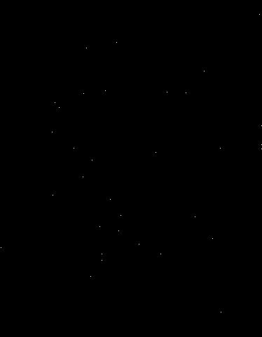 petroglif-mongolia