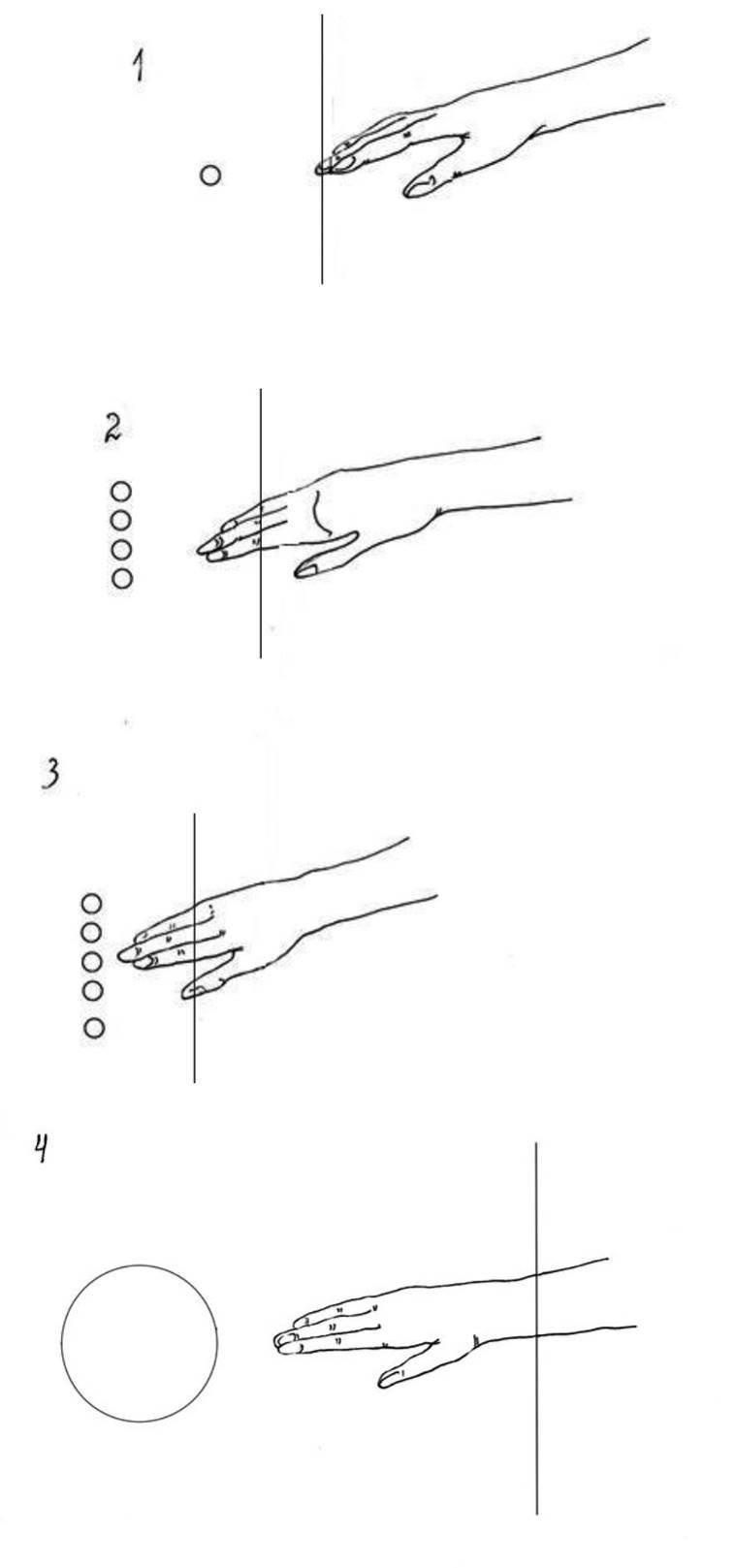 ruka-1