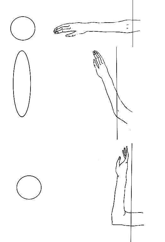 ruka2